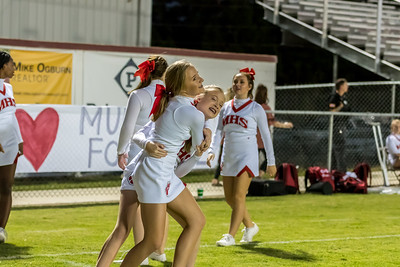 20171006_Munford_Elmore Co-4