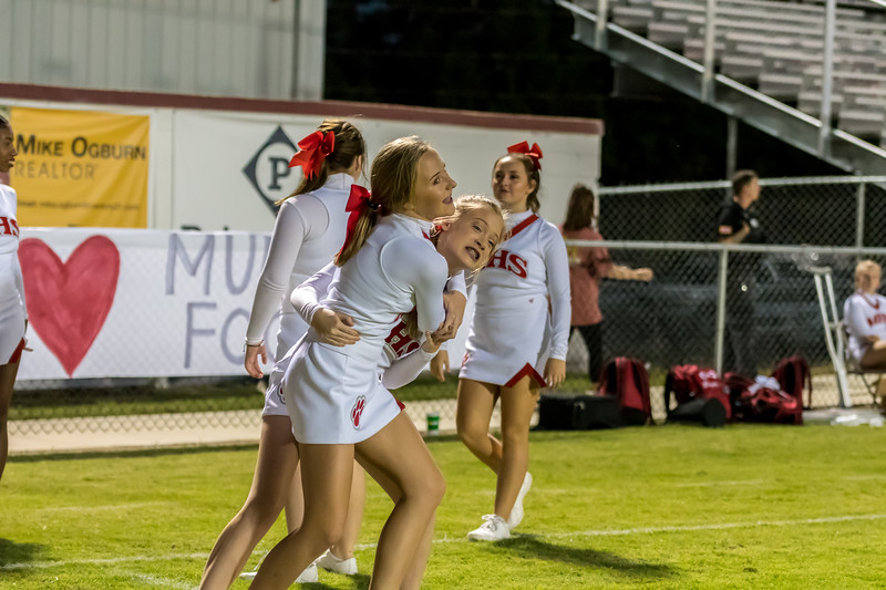 20171006_Munford_Elmore Co-5