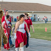 20170929_Munford FB vs Lincoln-4