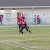 20170929_Munford FB vs Lincoln-9