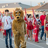 20170929_Munford FB vs Lincoln-1