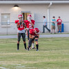 20170929_Munford FB vs Lincoln-8
