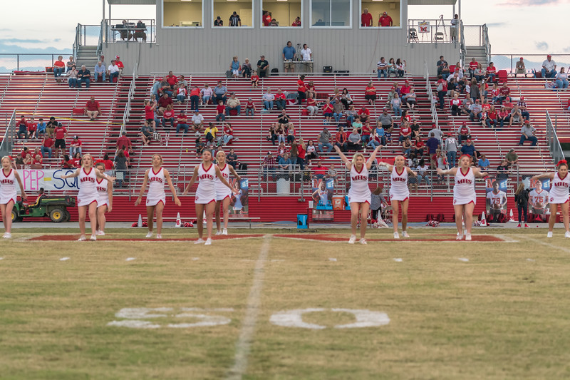 20170922_Munford FB vs Tallassee-2