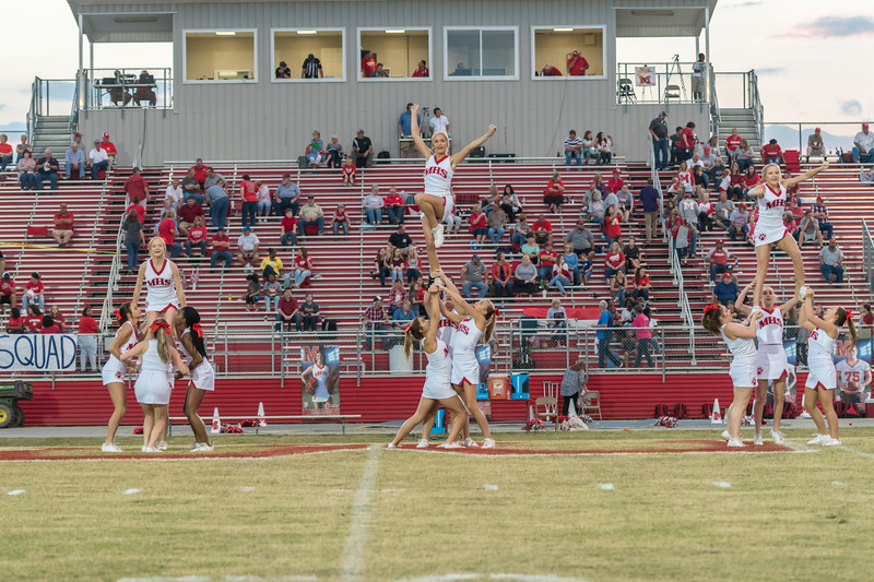 20170922_Munford FB vs Tallassee-17
