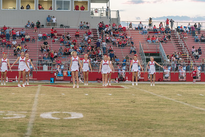 20170922_Munford FB vs Tallassee-9