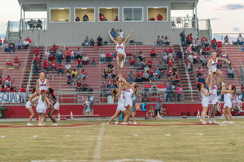 20170922_Munford FB vs Tallassee-16