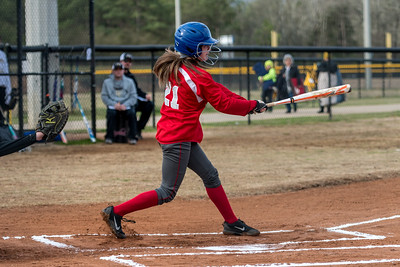 20170311_MMSB_vs_Pell City-5