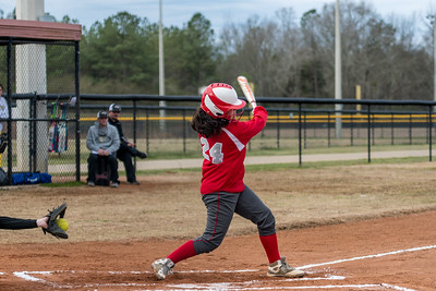 20170311_MMSB_vs_Pell City-27