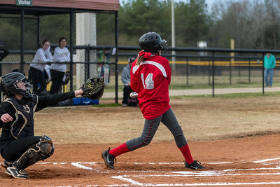 20170311_MMSB_vs_Pell City-21