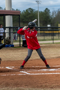 20170311_MMSB_vs_Pell City-16