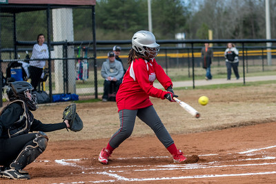 20170311_MMSB_vs_Pell City-38