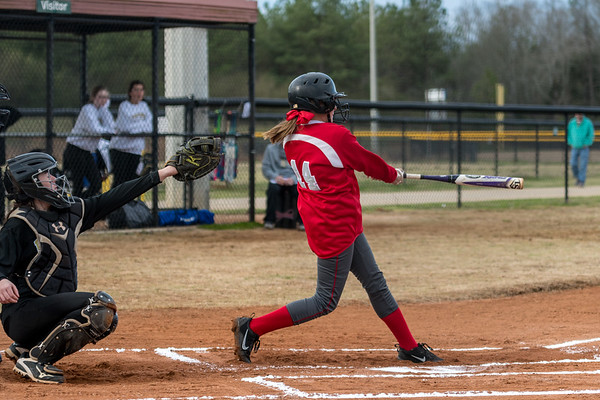 20170311_MMSB_vs_Pell City-20