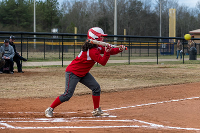 20170311_MMSB_vs_Pell City-22