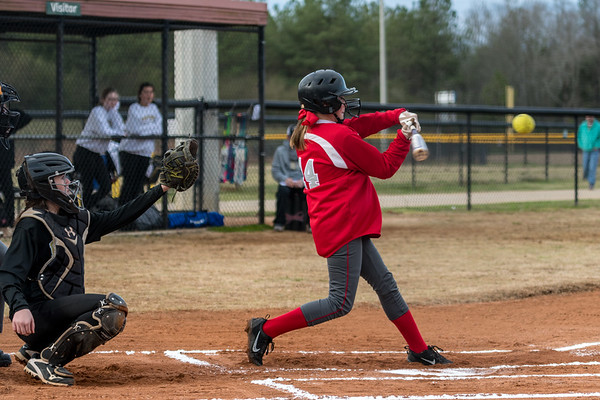 20170311_MMSB_vs_Pell City-19