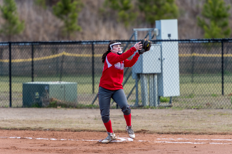 20170311_MMSB_vs_Pell City-50