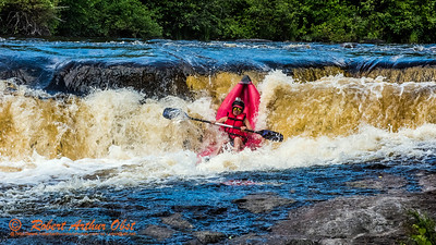Obst FAV Photos Nikon D810 Sports Fun Extraordinaire Action Outdoors Canoe Kayak Image 4467