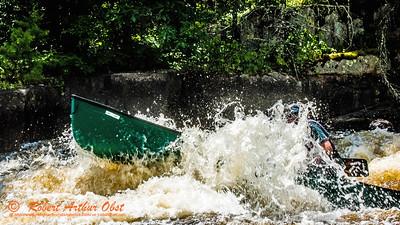 Obst FAV Photos Nikon D810 Sports Fun Extraordinaire Action Outdoors Image 4493