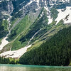 SFE-AO_7046_ATO.WestUSACanada2014-USA.MT.GlacierNP.AvalancheLakeTrail.YouthHikerPlaying-B (DSC_7046.NEF)