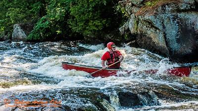Obst FAV Photos Nikon D810 Sports Fun Extraordinaire Action Outdoors Image 4641