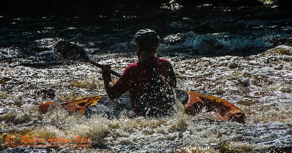 SFE-AO_9768_APC-WolfmanTriathlon.USA.WI.Langlade.WolfRiver.S2.CanoeKayakCompetitorsInSherryRapids.Kayak-B (DSC_9768.NEF)
