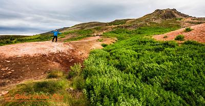 Obst FAV Photos 2015 Nikon D810 Sports Fun Extraordinaire Action Outdoors Iceland Image 0699