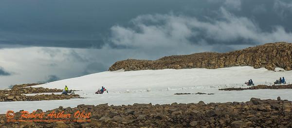 Obst FAV Photos 2015 Nikon D810 Sports Fun Extraordinaire Action Outdoors Image 0591