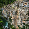 SFE-AO_8156_ATO.WestUSACanada2014-CAN.Alberta.Jasper.JasperNP.MaligneCanyon.HikersViewLimestoneWalls-B (DSC_8156.NEF)