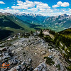 SFE-AO_7660_ATO.WestUSACanada2014-CAN.AB.Banff.BanffNP.ViewFromSulphurMountainOfMountainsNorth-B (DSC_7660.NEF)