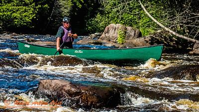 Obst FAV Photos Nikon D810 Sports Fun Extraordinaire Action Outdoors Canoe Kayak Image 4205