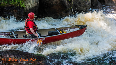 Obst FAV Photos Nikon D810 Sports Fun Extraordinaire Action Outdoors Canoe Image 4647