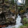 SFE-AO_8239_ATO.WestUSACanada2014-CAN.Alberta.Jasper.JasperNP.AthabascaGorge.HikersView-B (DSC_8239.NEF)