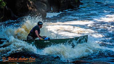 Obst FAV Photos Nikon D810 Sports Fun Extraordinaire Action Outdoors Canoe Image 4686