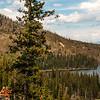 SFE-AO_5952_MAT-RORP.P1.USA.WY.Moose.GrandTetonNP.HikersAutumnBeautyViewJennyLake-B (DSC_5952.NEF)