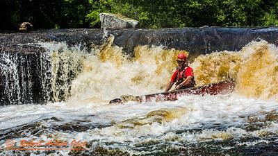 Obst FAV Photos Nikon D810 Sports Fun Extraordinaire Action Outdoors Image 4431