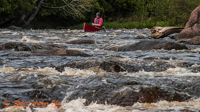 FE-AO.CK_7572_WRR-OutingsCK.USA.WI.Langlade.WolfRiver.S3.20DayRapids.OC1.FriskCharles-B (DSC_7572.NEF )