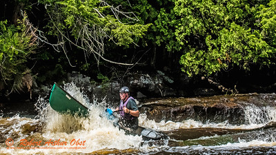 Obst FAV Photos Nikon D810 Sports Fun Extraordinaire Action Outdoos Image 4546