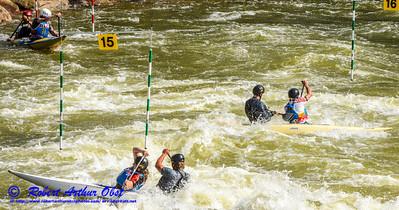 Obst FAV Photos Nikon D800 Sports Fun Extraordinaire Action Outdoors Canoe Kayak 3711