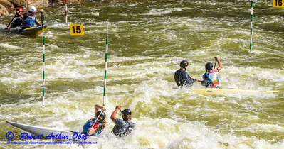 Obst FAV Photos Nikon D800 Sports Fun Extraordinaire Action Outdoors Canoe Kayak 3711