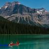 SFEAO-CKR_8387_ATO.WestUSACanada2014-CAN.BC.Field.YohoNationalPark.CanadianRockies.EmeraldLake.Canoe-B (DSC_8387.NEF)