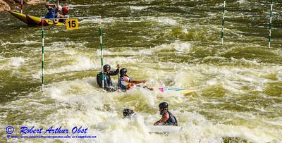 Obst FAV Photos Nikon D800 Sports Fun Extraordinaire Action Outdoors Canoe Kayak Image 3709
