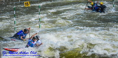Obst FAV Photos Nikon D800 Sports Fun Extraordinaire Action Outdoors Canoe Kayak Image 3864