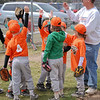 GrasshoppersVRockhounds_0186