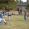 GrasshoppersVRockhounds_0027