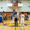BSHBasketball-3904