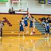 BSHBasketball-3906