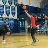 BendBasketball-9124