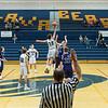 BendBasketball-7917