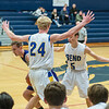 BendBasketball-7923