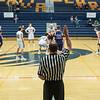 BendBasketball-7916
