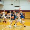 BSHBasketball-3927